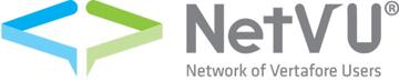 Archway at NetVU