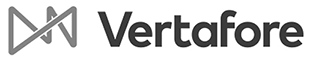 Vertafore - NetVU Founding Partner