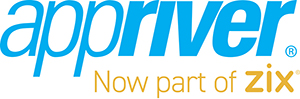 Appriver - Platinum NetVU Partner
