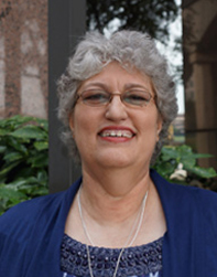 Dianne Merfeld