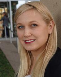 Lauren Crosby