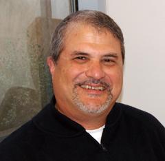 Jeff Etzkin